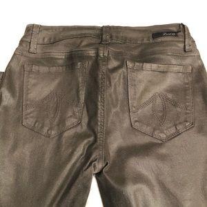 Level Ninety nine skinny jeans